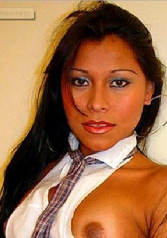 Alessandra Toledo