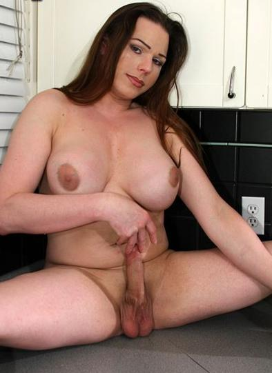 Kimberly Devine