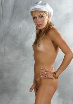 Jackeline Beaggi