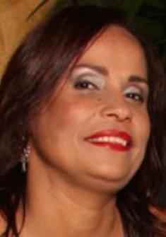 Jade Mohammed