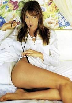 Carla Bruna